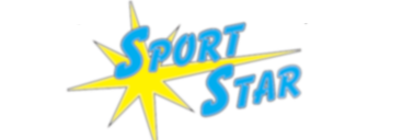SportStar